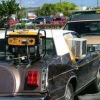 060815_1200_Redneck_air_conditioner